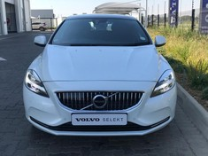 2019 Volvo V40 D3 Inscription Geartronic Gauteng Johannesburg_1