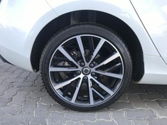 2019 Volvo V40 D3 Inscription Geartronic Gauteng Johannesburg_4