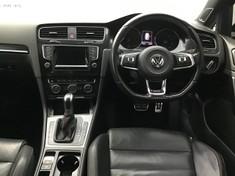 2014 Volkswagen Golf VII GTi 2.0 TSI DSG Gauteng Centurion_2