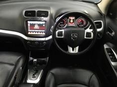 2015 Dodge Journey 3.6 V6 Rt At  Gauteng Centurion_2