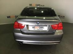 2010 BMW 3 Series 320i e90  Kwazulu Natal Durban_1