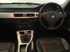 2010 BMW 3 Series 320i e90  Kwazulu Natal Durban_2