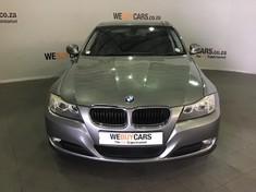 2010 BMW 3 Series 320i e90  Kwazulu Natal Durban_3