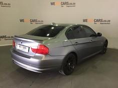 2010 BMW 3 Series 320i e90  Kwazulu Natal Durban_4