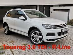 volkswagen touareg owners manual 2013