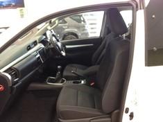 2020 Toyota Hilux 2.8 GD-6 RB Raider 4X4 Auto PU ECAB Kwazulu Natal Hillcrest_2