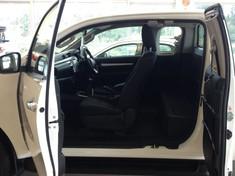 2020 Toyota Hilux 2.8 GD-6 RB Raider 4X4 Auto PU ECAB Kwazulu Natal Hillcrest_3