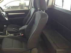 2020 Toyota Hilux 2.8 GD-6 RB Raider 4X4 Auto PU ECAB Kwazulu Natal Hillcrest_4
