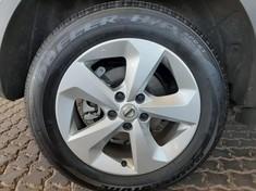 2018 Nissan Qashqai 1.5 dCi Acenta Gauteng Johannesburg_4
