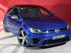 2014 Volkswagen Golf GOLF VII 2.0 TSI R DSG North West Province Klerksdorp_2