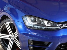 2014 Volkswagen Golf GOLF VII 2.0 TSI R DSG North West Province Klerksdorp_3