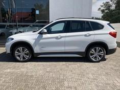 2016 BMW X1 sDRIVE20d Auto Gauteng Johannesburg_2