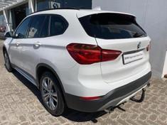 2016 BMW X1 sDRIVE20d Auto Gauteng Johannesburg_3