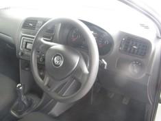 2018 Volkswagen Polo Vivo 1.4 Trendline 5-Door Kwazulu Natal Pietermaritzburg_1
