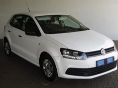 2018 Volkswagen Polo Vivo 1.4 Trendline 5-Door Kwazulu Natal Pietermaritzburg_0