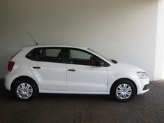 2018 Volkswagen Polo Vivo 1.4 Trendline 5-Door Kwazulu Natal Pietermaritzburg_3