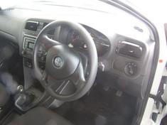 2018 Volkswagen Polo Vivo 1.4 Trendline 5-Door Kwazulu Natal Pietermaritzburg_4