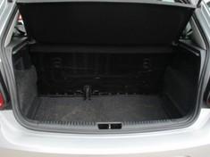 2018 Volkswagen Polo Vivo 1.4 Trendline 5-Door Mpumalanga Nelspruit_1