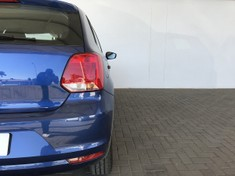 2019 Volkswagen Polo Vivo 1.4 Trendline 5-Door Northern Cape Kimberley_3