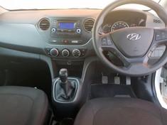 2018 Hyundai i10 Grand i10 1.0 Motion Gauteng Randburg_1