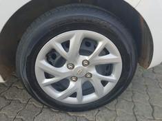 2018 Hyundai i10 Grand i10 1.0 Motion Gauteng Randburg_2
