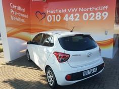 2018 Hyundai i10 Grand i10 1.0 Motion Gauteng Randburg_3