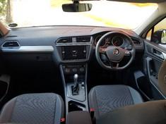 2018 Volkswagen Tiguan Allspace 1.4 TSI Trendline DSG 110KW Gauteng Randburg_1