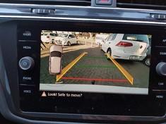 2018 Volkswagen Tiguan Allspace 1.4 TSI Trendline DSG 110KW Gauteng Randburg_3