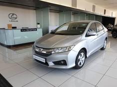 Honda For Sale Used Carscoza