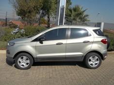 2016 Ford EcoSport 1.5TiVCT Ambiente Gauteng Johannesburg_1