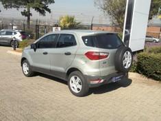 2016 Ford EcoSport 1.5TiVCT Ambiente Gauteng Johannesburg_2