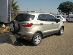 2016 Ford EcoSport 1.5TiVCT Ambiente Gauteng Johannesburg_4