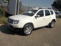 2015 Renault Duster 1.6 Dynamique Gauteng Johannesburg_0