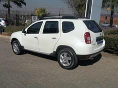 2015 Renault Duster 1.6 Dynamique Gauteng Johannesburg_2