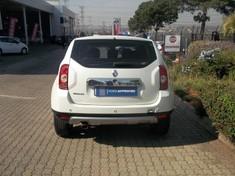 2015 Renault Duster 1.6 Dynamique Gauteng Johannesburg_3