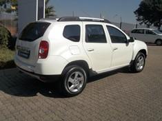 2015 Renault Duster 1.6 Dynamique Gauteng Johannesburg_4