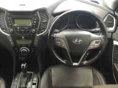 2013 Hyundai Santa Fe R2.2 Awd Elite 7s At  Gauteng Centurion_2