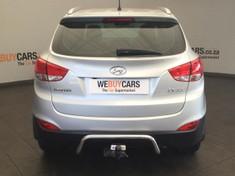 2013 Hyundai iX35 2.0 Gls At  Gauteng Centurion_1