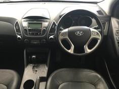 2013 Hyundai iX35 2.0 Gls At  Gauteng Centurion_2