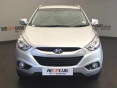 2013 Hyundai iX35 2.0 Gls At  Gauteng Centurion_3