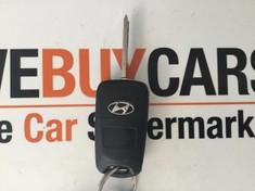 2013 Hyundai iX35 2.0 Gls At  Gauteng Centurion_4
