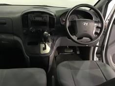 2012 Hyundai H1 2.5 Crdi Ac Fc Pv At  Gauteng Centurion_2