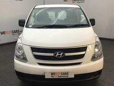 2012 Hyundai H1 2.5 Crdi Ac Fc Pv At  Gauteng Centurion_3