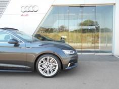 2019 Audi A5 Sportback 2.0 TDI S-Tronic Sport North West Province Rustenburg_3