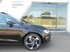 2019 Audi A3 SPORTBACK 2.0 TFSI STRONIC North West Province Rustenburg_3