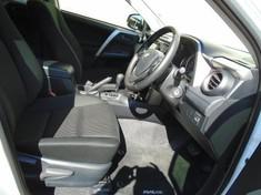 2019 Toyota Rav 4 2.0 GX CVT Gauteng Rosettenville_4