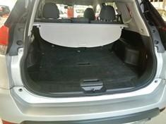 2018 Nissan X-Trail 2.5 Acenta 4X4 CVT Kwazulu Natal Umhlanga Rocks_1