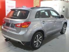 2017 Mitsubishi ASX 2.0 5dr Gls At  Gauteng Benoni_4