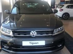 2019 Volkswagen Tiguan 1.4 TSI Comfortline DSG (110KW Gauteng