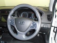 2018 Hyundai i20 1.4 Fluid Gauteng Johannesburg_3